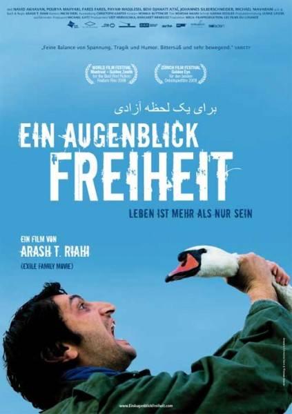 E_A_Freiheit_Plakat