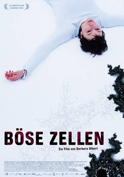 KC_BoeseZellen
