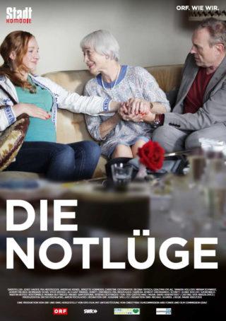 Notlüge-Plakat-320x454