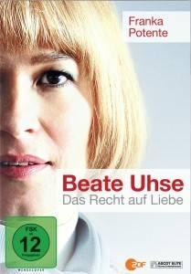beate-uhse