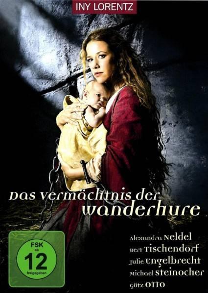 das-vermaechtnis-der-wanderhure