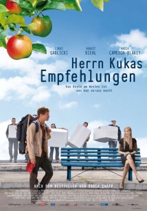 fli3232-cover-herrn-kukas-420x600