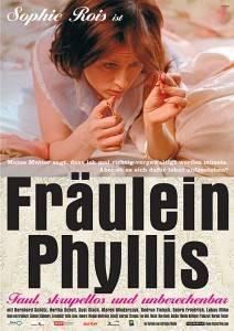 fraeulein-phyllis