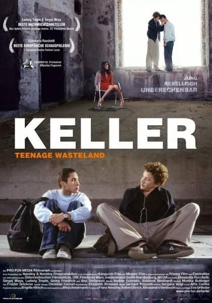 keller-teenage-wasteland-2005-filmplakat-rcm590x842u