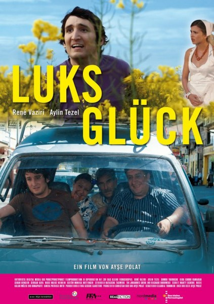 luks-glueck_plakat_press