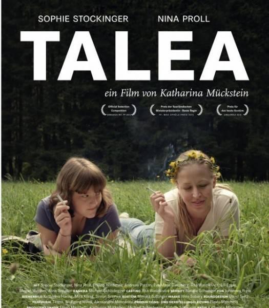 talea-poster-1jpg.1024x640_q85_crop